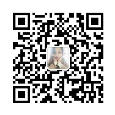 CVP直播助理二维码.jpg
