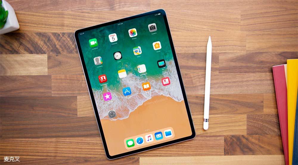 iPad-Pro-2018-1.jpg