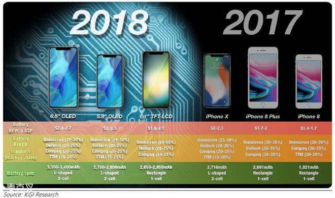 appleinsider_2018-Jun-04.jpg