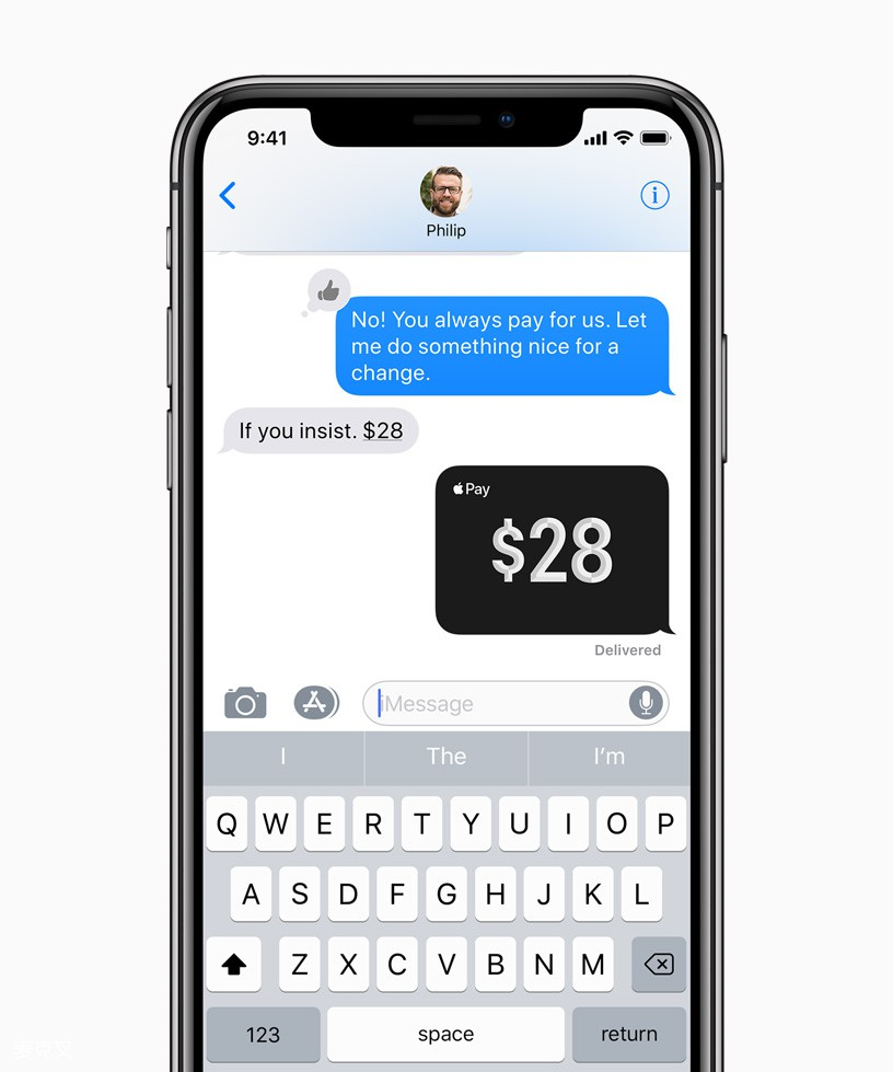 iPhone_X_Messages_Apple_Pay_screen_big.jpg.large.jpg