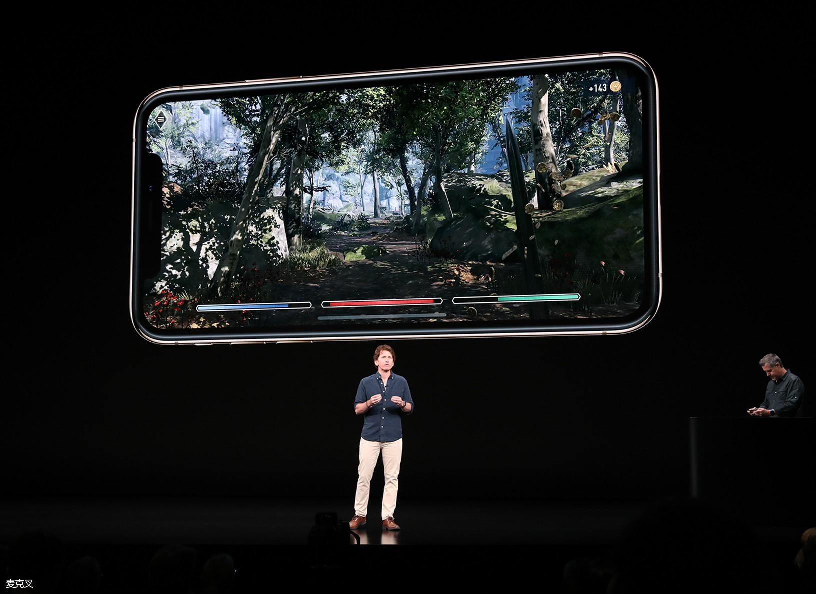 Apple-Keynote_Todd-Howard-Bethesda-Game_09122018.jpg