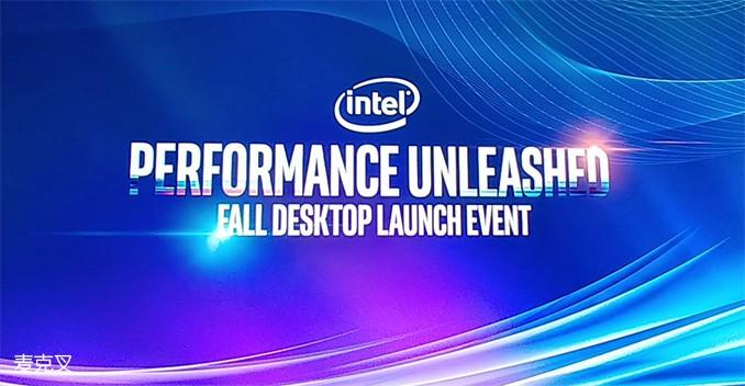 intel-performance-unleashed-678_678x452.jpg